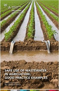 safeuseofwastewaterinagriculture_cover-696x1077